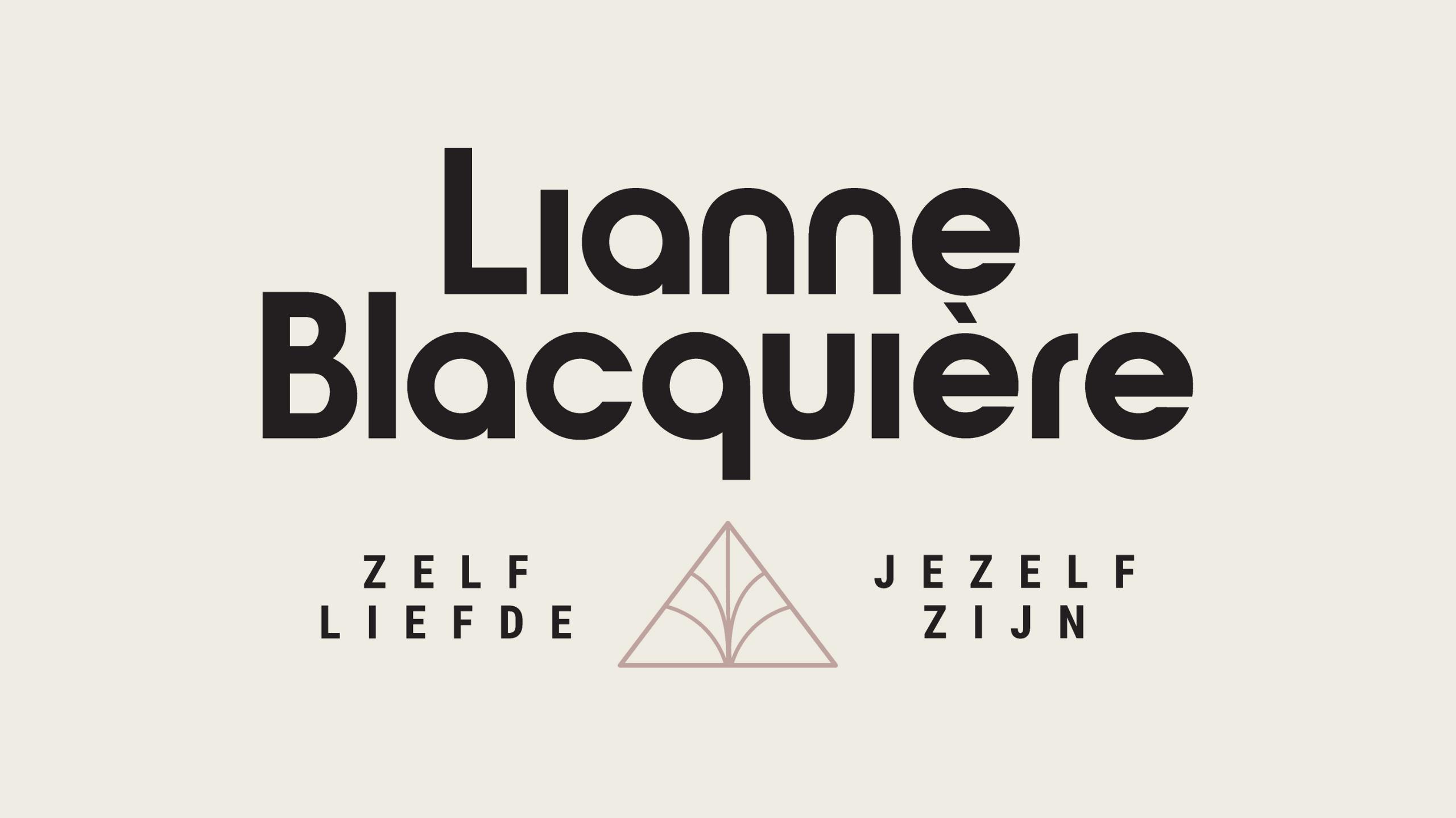 Lianne Blacquière
